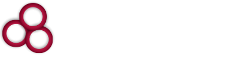 Joãozinho Santana | Advogado trabalhista
